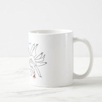 BATAILLE DE COQS.jpg Mug