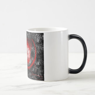 bataille mug magique