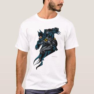 Batman 1 t-shirt