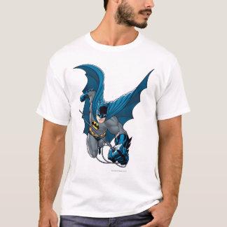 Batman balance de la corde t-shirt