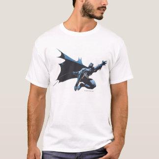 Batman bereikt t shirt