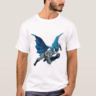 Batman dans l'action t-shirt