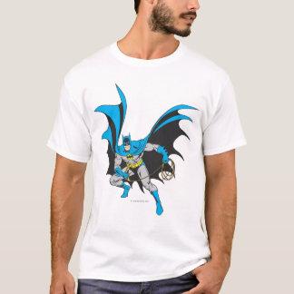 Batman met Kabel T Shirt