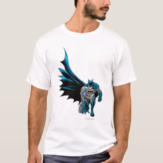 Batman se tapit t-shirt