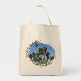 Beau sac de plage de Venise !