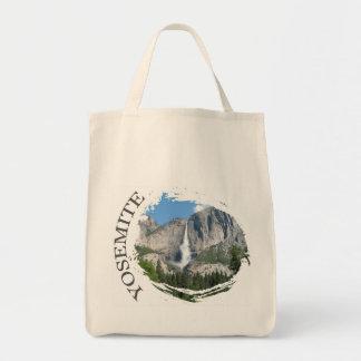Beau sac de Yosemite !