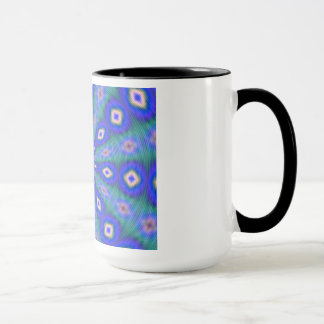 beau tellement créatif extraordinaire de tasse si