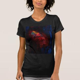 Beaute Africaine Tee-shirt