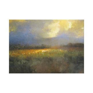 Beaux-arts Giclee par Darryl Glenn Steele Toiles