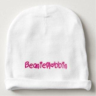 Bébé BeanieMobbin Bonnet Pour Bébé