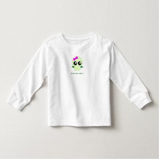 Bébé Cthulhu T-shirt Pour Les Tous Petits