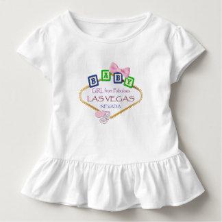 Bébé de ruche d'enfant en bas âge de pièce en t de t-shirt pour les tous petits