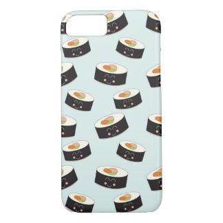 Bébé de sushi coque iPhone 8/7