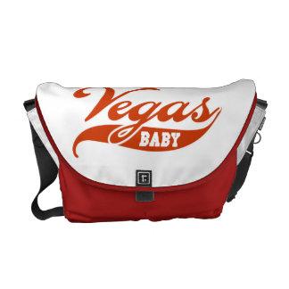 Bébé de Vegas Besace