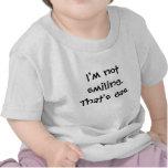 bébé heureux t-shirts