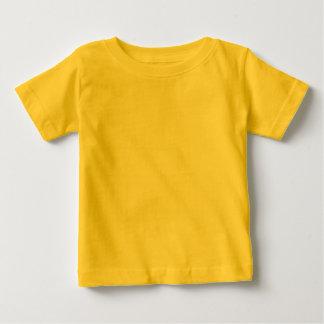 Bébés de papillon t-shirt pour bébé