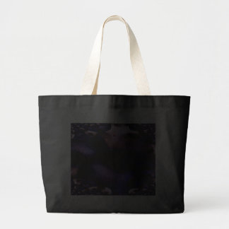 Beholder of the Eyes Products Tote Bags