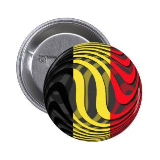 België 1 button