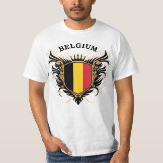België T Shirts