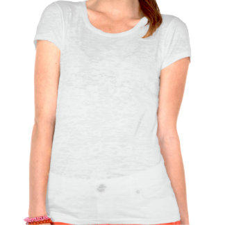 België Verontrust Overhemd T-shirt
