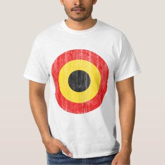 Belgische Luchtmacht T-shirt