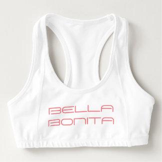 Bella Bonita