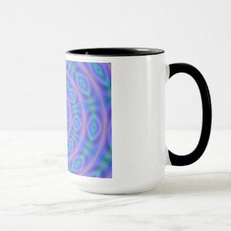 belle tasse si créative et belle