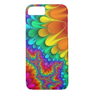 belles couleurs coque iPhone 8/7