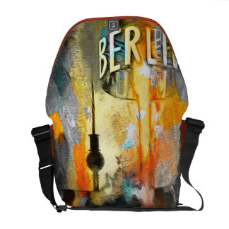 Berlin Allemagne Besaces