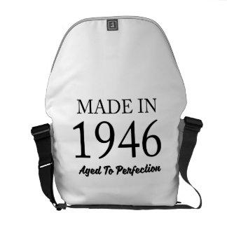 Besace Fait en 1946