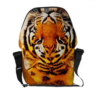 Besace Tigre sibérien