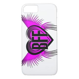 bff hoesje iphone 7