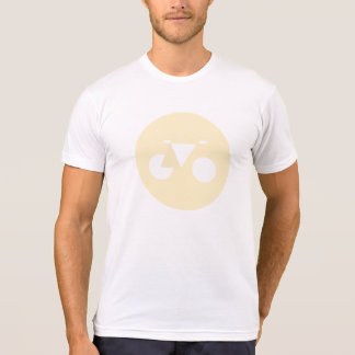 Bicyclette T-shirt