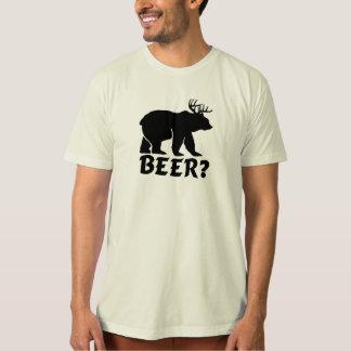 Bier? T Shirt
