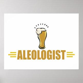 Bière humoristique, bière blonde allemande, bière  affiches