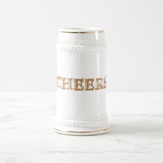 BIÈRE personnalisable STEIN Chope À Bière