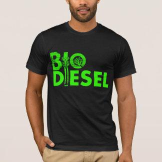 Bio T-shirt diesel