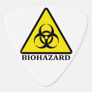 BioHazard Médiators