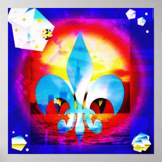Bionische StarWars Poster