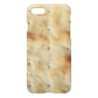 Biscuit de thé coque iPhone 7