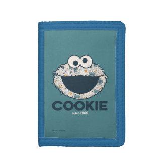 Biscuit du monstre | de biscuit depuis 1969