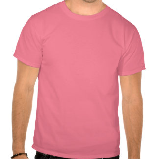 Bisexuel oh ! ! t-shirts