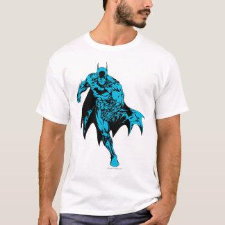 Bleu de Batman T-shirt