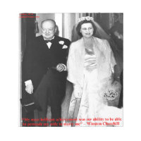 Invitations Faire Part Cartes Citations De Winston