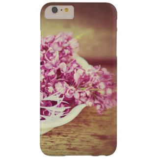 BLOEM 5 BARELY THERE iPhone 6 PLUS HOESJE