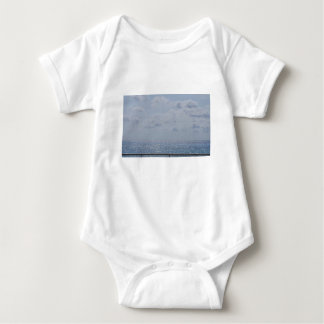 Body Amour d'océan