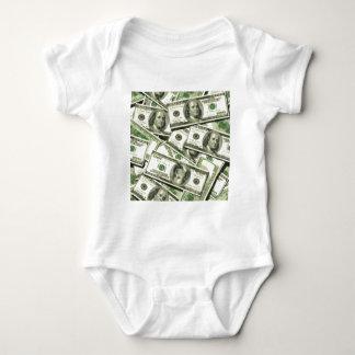 Body argent
