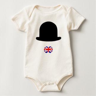 BODY BABY LONDON