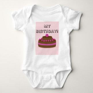 Body Beau gâteau