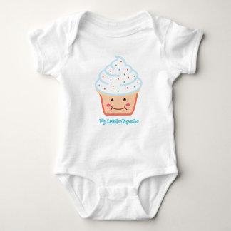 Body Bébé de petit gâteau